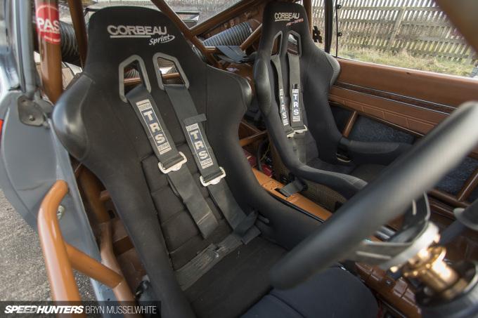 Huxley Motorsport Celica RA28 Bryn Musselwhite Speedhunters-121