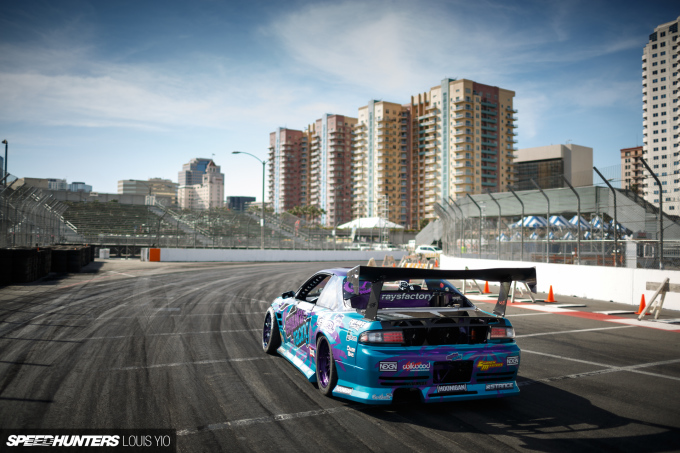 Louis_Yio_2016_Speedhunters_Alec_Hohnadell_Drift_Car_02