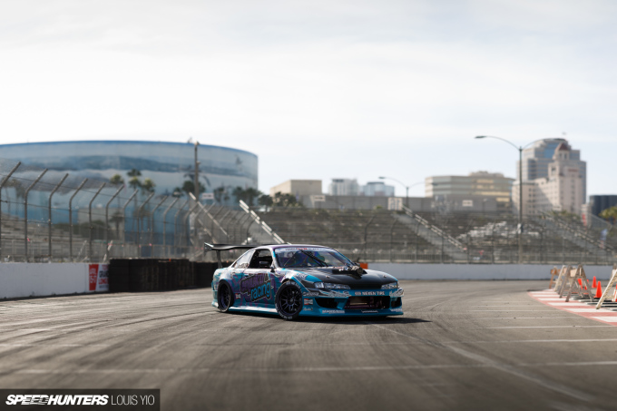 Louis_Yio_2016_Speedhunters_Alec_Hohnadell_Drift_Car_06