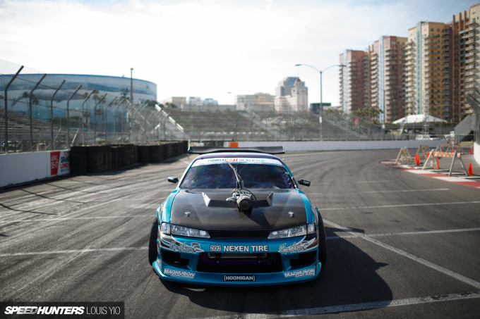 Louis_Yio_2016_Speedhunters_Alec_Hohnadell_Drift_Car_09