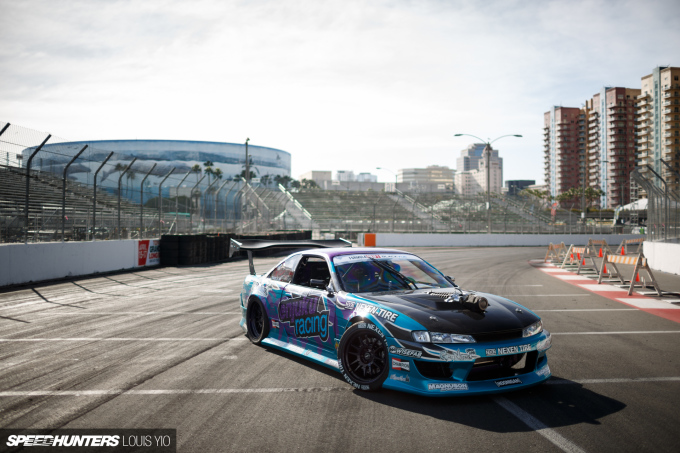 Louis_Yio_2016_Speedhunters_Alec_Hohnadell_Drift_Car_12