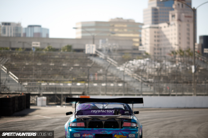 Louis_Yio_2016_Speedhunters_Alec_Hohnadell_Drift_Car_13