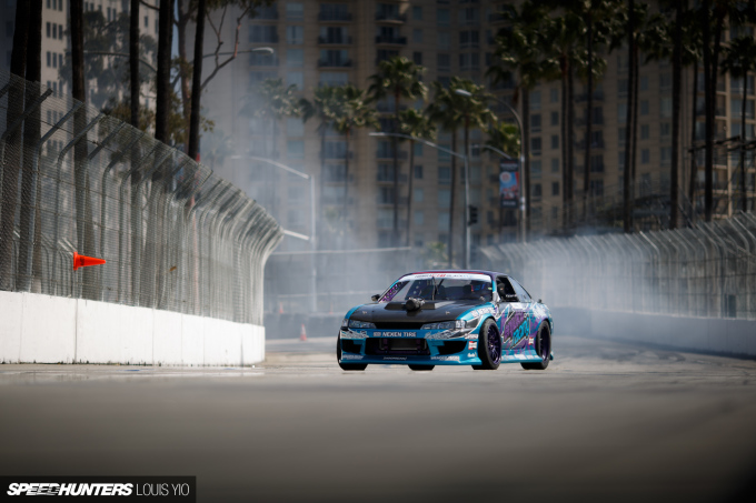 Louis_Yio_2016_Speedhunters_Alec_Hohnadell_Drift_Car_16