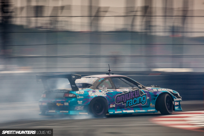 Louis_Yio_2016_Speedhunters_Alec_Hohnadell_Drift_Car_20