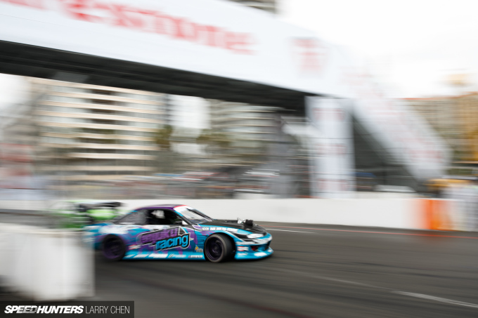 Louis_Yio_2016_Speedhunters_Alec_Hohnadell_Drift_Car_28