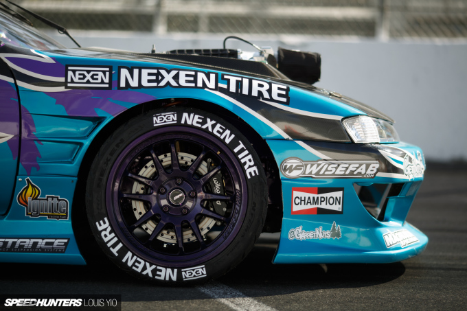 Louis_Yio_2016_Speedhunters_Alec_Hohnadell_Drift_Car_39