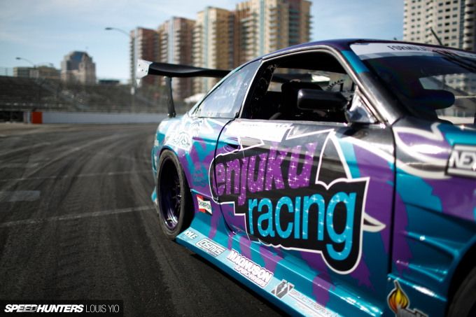 Louis_Yio_2016_Speedhunters_Alec_Hohnadell_Drift_Car_41