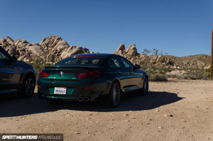 Alpina-b6-grand-coupe