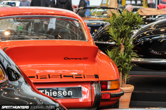 SH-Jeroen-Streetwell-Techno-Classica-Essen-0127