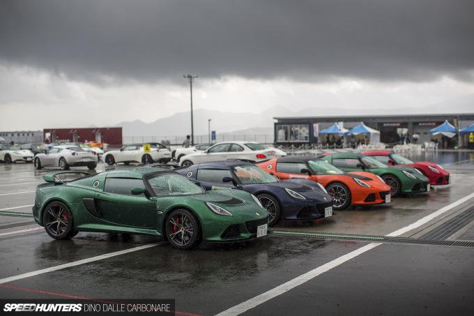 Lotus-Day-Japan-16-02