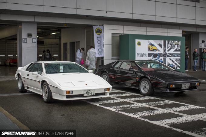 Lotus-Day-Japan-16-03