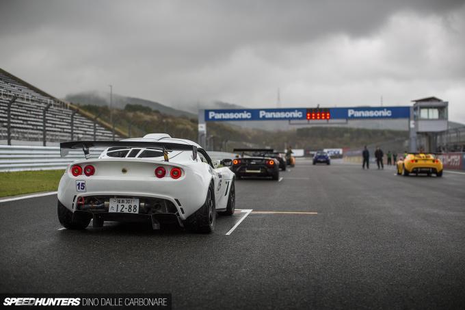 Lotus-Day-Japan-16-20