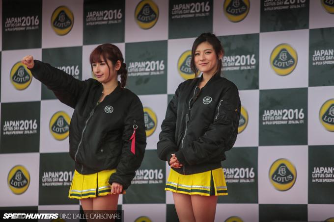 Lotus-Day-Japan-16-29