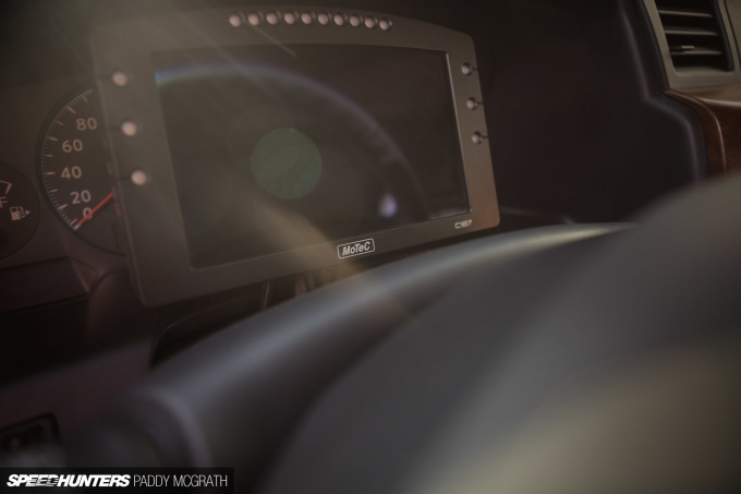 2016 AAP Nissan Patrol by Paddy McGrath-10