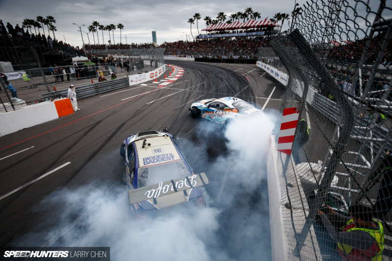 Larry_Chen_Speedhunters_2016_Formula_Drift_Long_Beach_03