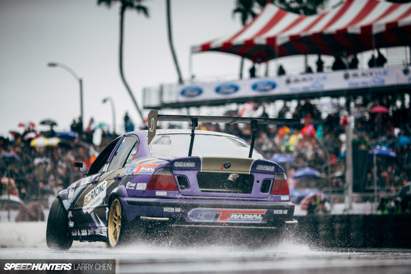 Moments In Time Formula Drift Long Beach By Speedhunters