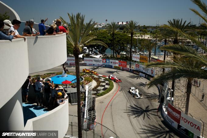 Louis_Yio_2016_Speedhunters_Long_Beach_Grand_Prix_51