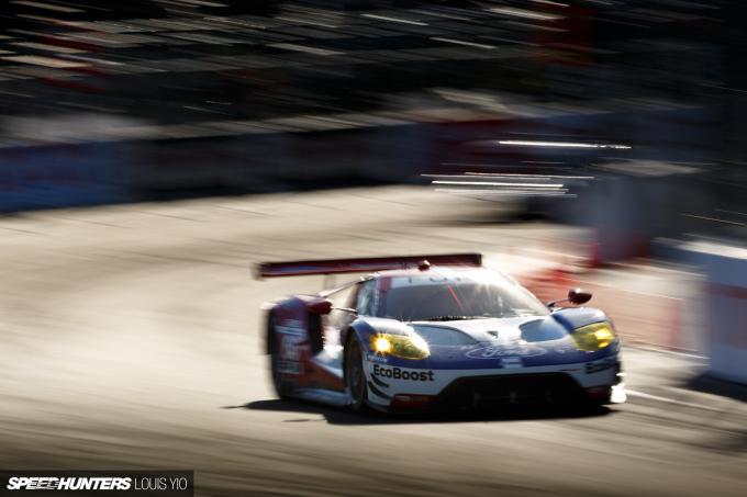 Louis_Yio_2016_Speedhunters_Long_Beach_Grand_Prix_60