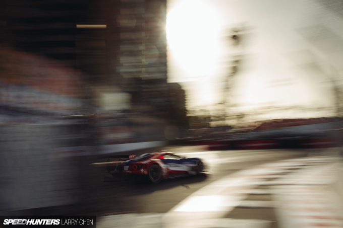 Louis_Yio_2016_Speedhunters_Long_Beach_Grand_Prix_09