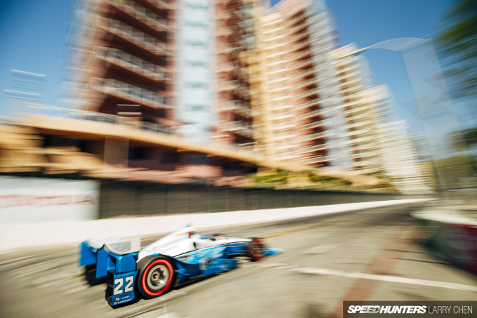 Louis_Yio_2016_Speedhunters_Long_Beach_Grand_Prix_12