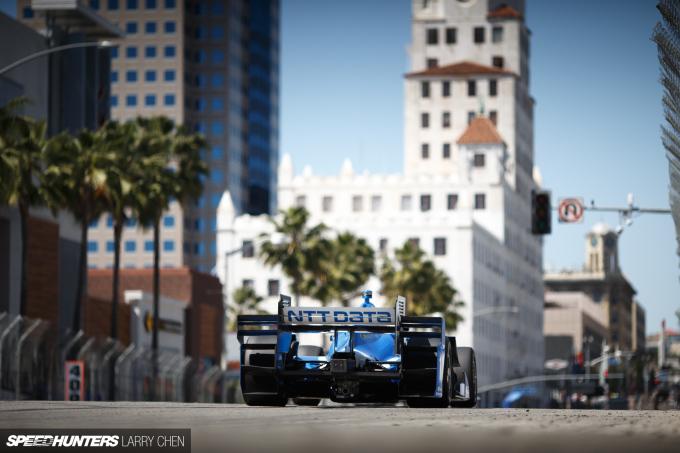 Louis_Yio_2016_Speedhunters_Long_Beach_Grand_Prix_27