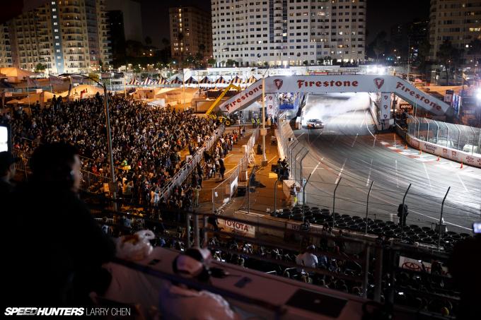 Louis_Yio_2016_Speedhunters_Long_Beach_Grand_Prix_29