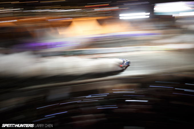Louis_Yio_2016_Speedhunters_Long_Beach_Grand_Prix_30