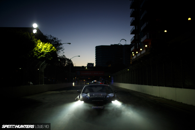 Louis_Yio_2016_Speedhunters_Long_Beach_Grand_Prix_31