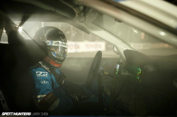 Louis_Yio_2016_Speedhunters_Long_Beach_Grand_Prix_33