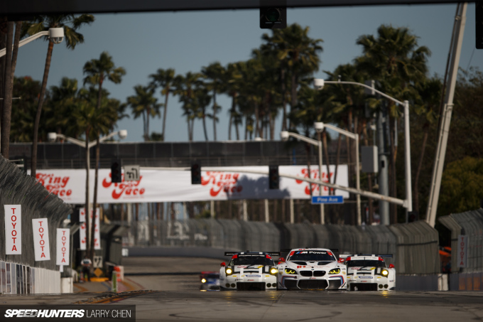 Louis_Yio_2016_Speedhunters_Long_Beach_Grand_Prix_39