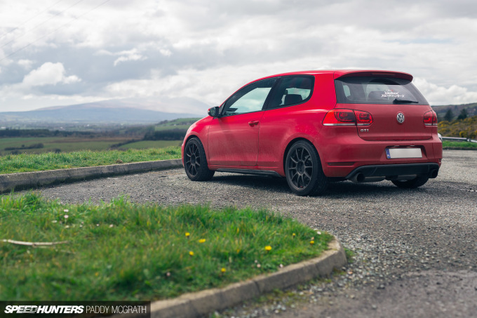 2016 Project GTI ALP 3H by Paddy McGrath-6