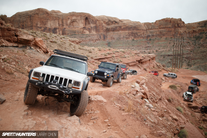 Larry_Chen_Speedhunters_EJS_Moab_Jeep_2016-8