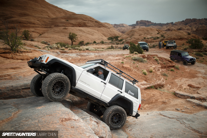 Larry_Chen_Speedhunters_EJS_Moab_Jeep_2016-9