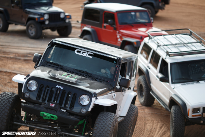 Larry_Chen_Speedhunters_EJS_Moab_Jeep_2016-11