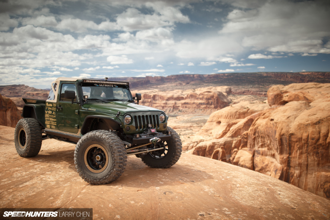 Larry_Chen_Speedhunters_EJS_Moab_Jeep_2016-13