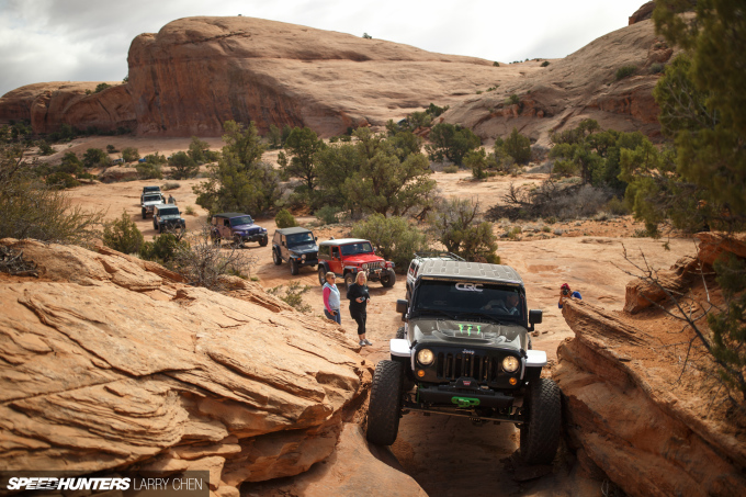 Larry_Chen_Speedhunters_EJS_Moab_Jeep_2016-16