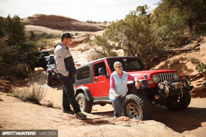 Larry_Chen_Speedhunters_EJS_Moab_Jeep_2016-17