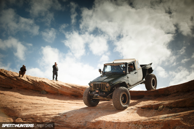 Larry_Chen_Speedhunters_EJS_Moab_Jeep_2016-19