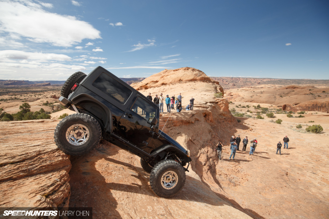 Larry_Chen_Speedhunters_EJS_Moab_Jeep_2016-20