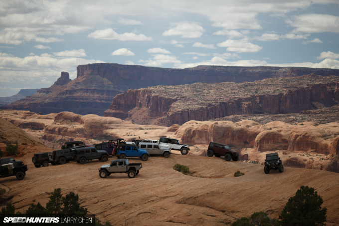 Larry_Chen_Speedhunters_EJS_Moab_Jeep_2016-21