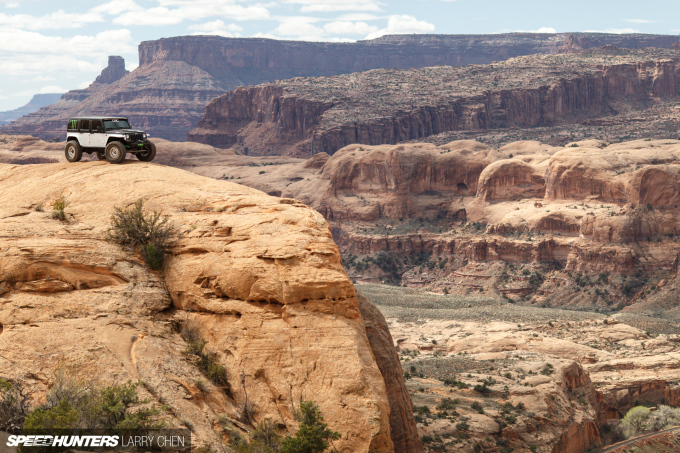 Larry_Chen_Speedhunters_EJS_Moab_Jeep_2016-22
