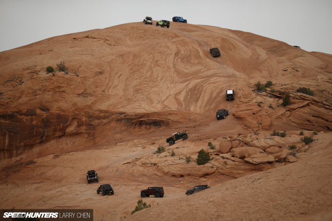 Larry_Chen_Speedhunters_EJS_Moab_Jeep_2016-24