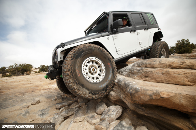 Larry_Chen_Speedhunters_EJS_Moab_Jeep_2016-25