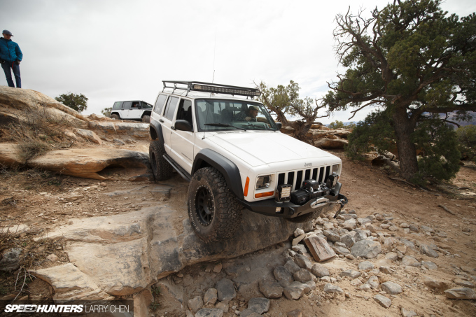 Larry_Chen_Speedhunters_EJS_Moab_Jeep_2016-26
