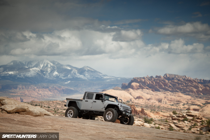 Larry_Chen_Speedhunters_EJS_Moab_Jeep_2016-29