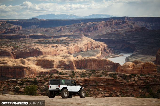 Larry_Chen_Speedhunters_EJS_Moab_Jeep_2016-30
