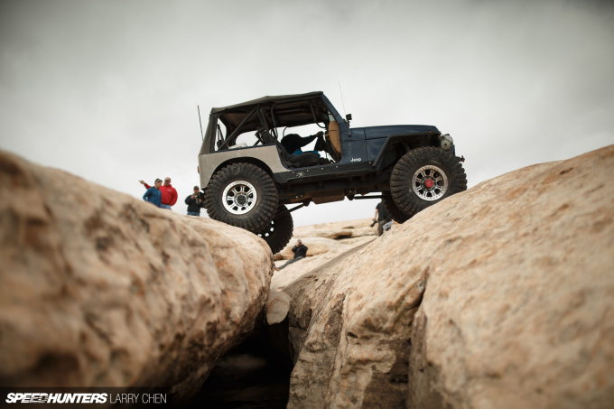 Larry_Chen_Speedhunters_EJS_Moab_Jeep_2016-31