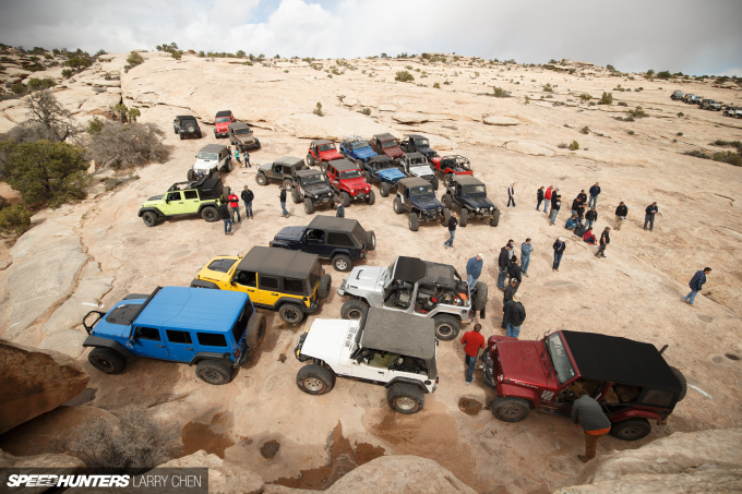 Larry_Chen_Speedhunters_EJS_Moab_Jeep_2016-32