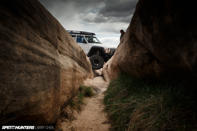 Larry_Chen_Speedhunters_EJS_Moab_Jeep_2016-34