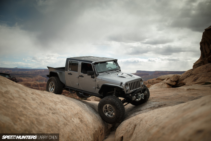 Larry_Chen_Speedhunters_EJS_Moab_Jeep_2016-35